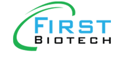 First Biotech, Inc.